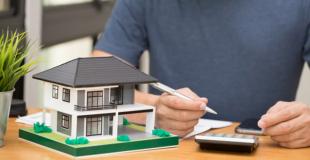 Quel est le meilleur taux pour une assurance de prêt immobilier ?
