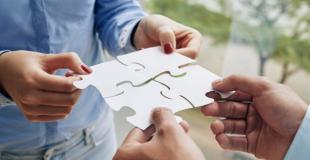 Quelle est la part de l'assurance dans le coût du crédit immobilier ?
