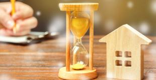 Comment résilier une assurance de prêt immobilier dans les délais ?