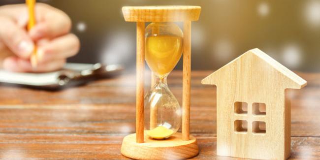 Comment résilier une assurance de prêt immobilier ?