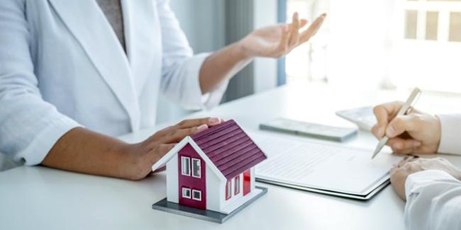 Qu'elle est l'assurance habitation la moins chère ?