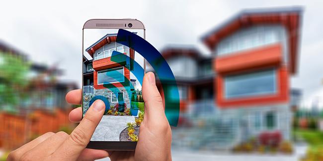 Assurance habitation et alarme : quelle économie ?