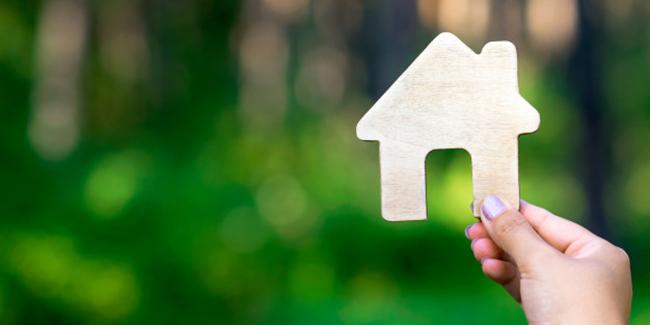 Meilleure assurance multirisque habitation