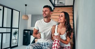 Assurance de prêt immobilier pour jeune emprunteur (primo-accédant)