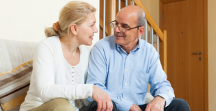 Assurance de prêt immobilier pour senior de plus de 60 ans