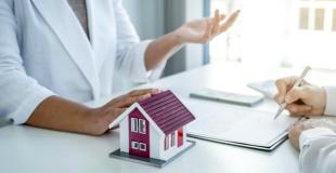 Qu'elle est l'assurance habitation la moins chère en 2021 ?