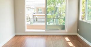 Maison inoccupée : quelle assurance habitation ?