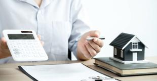 Assurance de prêt immobilier sur le capital ou sur le restant dû ?