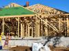 Garantie décennale pour un seul chantier : explications