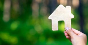 Meilleure assurance multirisque habitation en 2021
