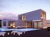 Garantie décennale travaux d'étanchéité (toit, terrasse, façade)